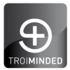 troi_troiminded_2016