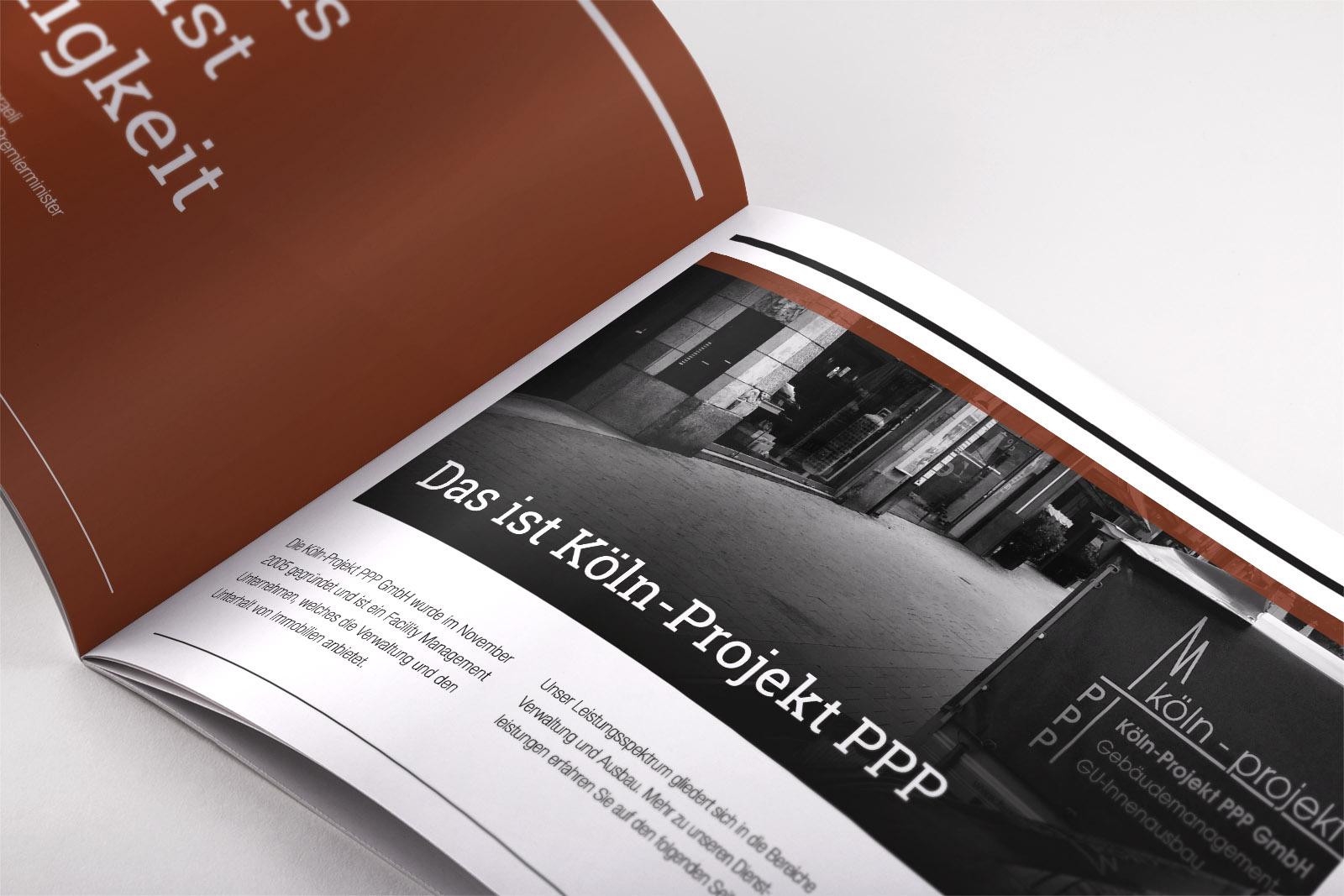 k ln projekt ppp golden key die werbeagentur f r markenkommunikation im bergischen land. Black Bedroom Furniture Sets. Home Design Ideas